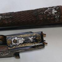 дорогие охотничьи ружья купить в москве