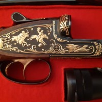 Редкое охотничье ружьё МТ 300 в продаже