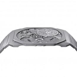 Самые дорогие часы в мире 2021 года