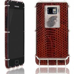 Samsung Galaxy Snake Edition
