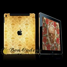 iPad Air Brutal Edition