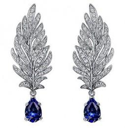 Награды и призы высокого ювелирного искусства