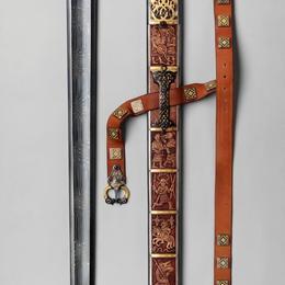 Самые дорогие мечи и сабли в мире