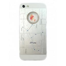 iPhone Zodiac Virgo