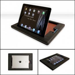 Чехол-подставка для iPad