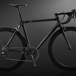 Самые роскошные и дорогие велосипеды в мире