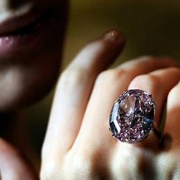 Самые дорогие обручальные кольца мировых знаменитостей