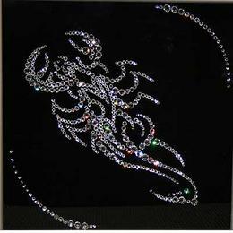 Какие подарки любит Скорпион по знаку Зодиака?