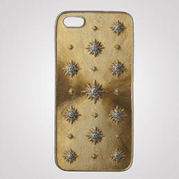 Самые дорогие панели для iPhone и iPad стоимостью 200 и 480 тысяч долларов