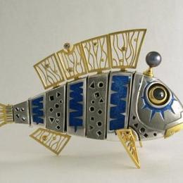 Какие подарки любят Рыбы?