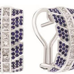 Мифическая лав-стори: ювелирная коллекция Soulmates от Lalique