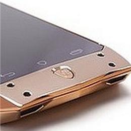 Новый смартфон за $5 000 от Tonino Lamborghini и Antares