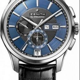 Zenith 03.2070.4054/22.C708