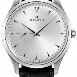 Zenith 03.2010.681/01.C493