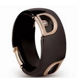 Кольца D. Icon от Damiani