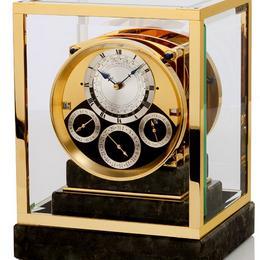 Часы Matthias Naeshke Business-Uhr