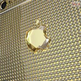 Самый дорогой iPhone 6 стоит $2,7 млн