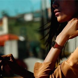 Apple Watch из 18-каратного золота обойдутся примерно в $5000