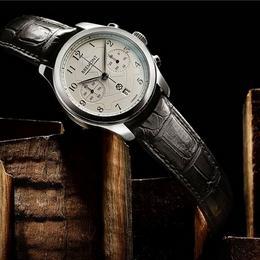 Chivas объединился с Bremont для создания ограниченного тиража уникальных часов