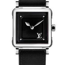 Emprise от Louis Vuitton в стальном корпусе