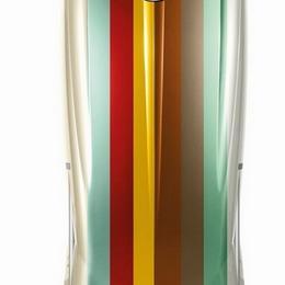 Потрясающие сейфы класса люкс от Buben & Zörweg