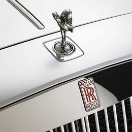 Rolls-Royce официально подтвердили новость о выпуске роскошного внедорожника