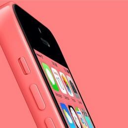 IPhone 6S может стать розовым и быть чувствительным к силе нажатия