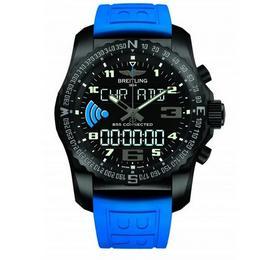 Breitling B55: часы, которые делают смартфон аксессуаром, а не наоборот
