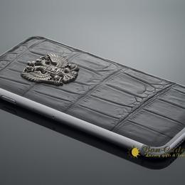 iPhone Х Russian Federation