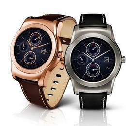 Часы LG Watch Urbane поступили в продажу