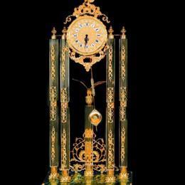 """Часы """"Империя"""""""