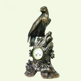 """Часы """"Орел"""""""