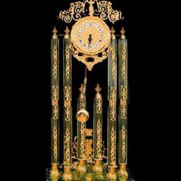 """Часы """"Власть времени"""""""