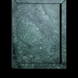 Фоторамка из камня