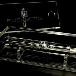 Edelberg Haute Manufacture представляет коллекцию ручек Sloop