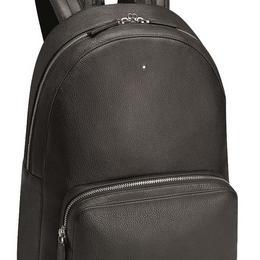 Montblanc представляет новые модели рюкзаков