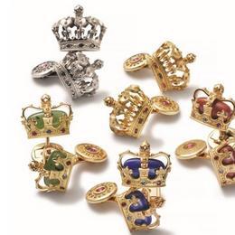 Dolce & Gabbana представляют коллекцию King