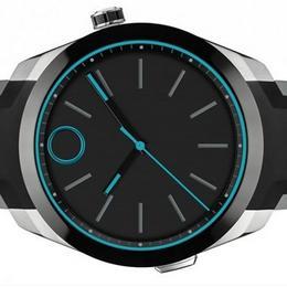 Movado представляет две коллекции «умных» часов