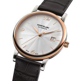 Часы Montblanc Star Classique Date Automatic