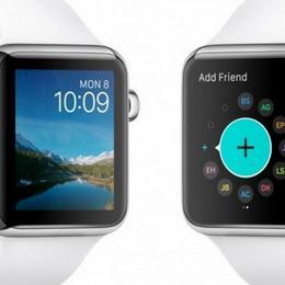 Apple Watch 2: особенности, цена и дата выпуска