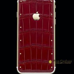 iPhone 8 256 gb Passion