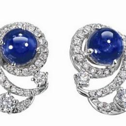Беспредельная любовь: коллекция ко Дню Матери от Larry Jewelry