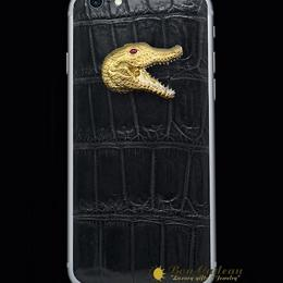 iPhone 8 SuperCroco