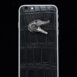 люксовый iPhone 8