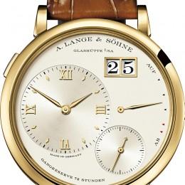 Grand Lange 1 117.021