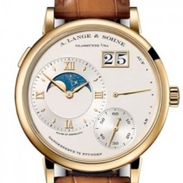 Lange 1 Moonphase 139.021