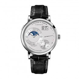 Grand Lange 1 Moonphase 139.025