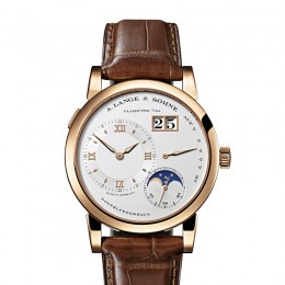 Lange 1 Moonphase 109.032