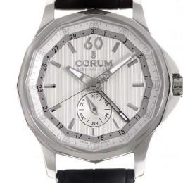 Corum Admiral's Cup Legend 42 Annual Calendar 503.101.20/0F01 FH10