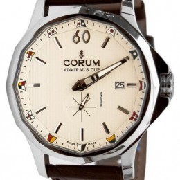 Corum Admiral's Cup Legend 42 395.101.20/0F02 AA20